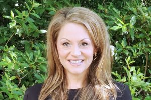 dr. Erika profile photo 2