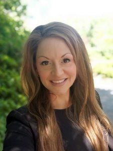 Dr. Erika Profile