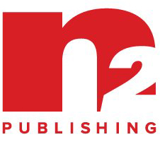 n2 publishing logo