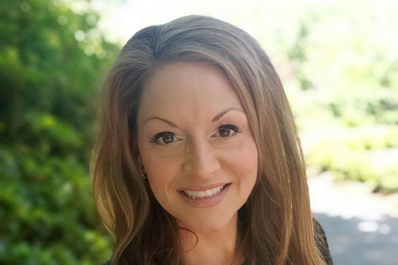 Dr. Erika Relationship Counseling